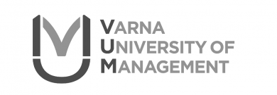 Varna-University-of-Management-ConvertImage