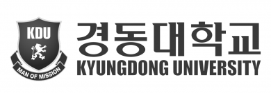 kyungdong-university-ConvertImage